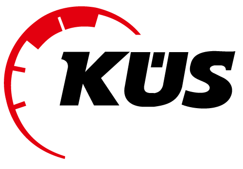 Küs Website